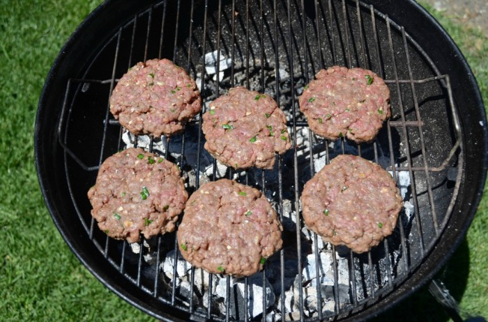edited,final burgers cooking (1 of 1)