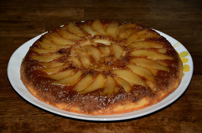 pear cake5 (1 of 1)
