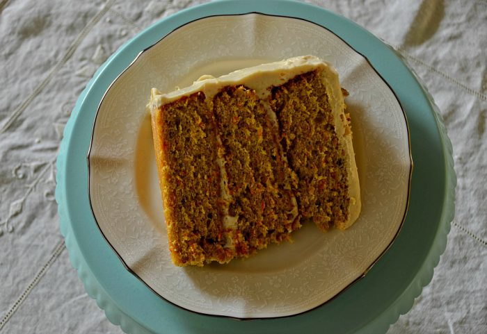 carrot-cakewhite-1-of-1