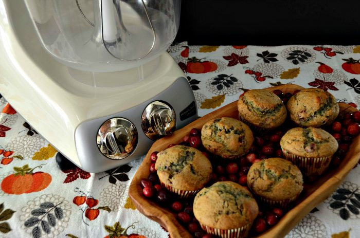 cranberry-muffin1-1-of-1