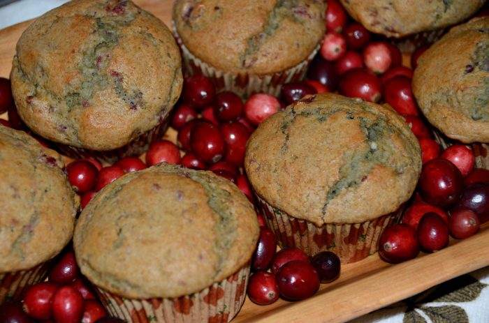 cranberry-muffin2-1-of-1