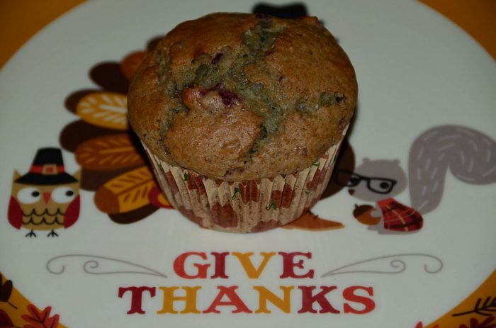 cranberry-muffin5-1-of-1