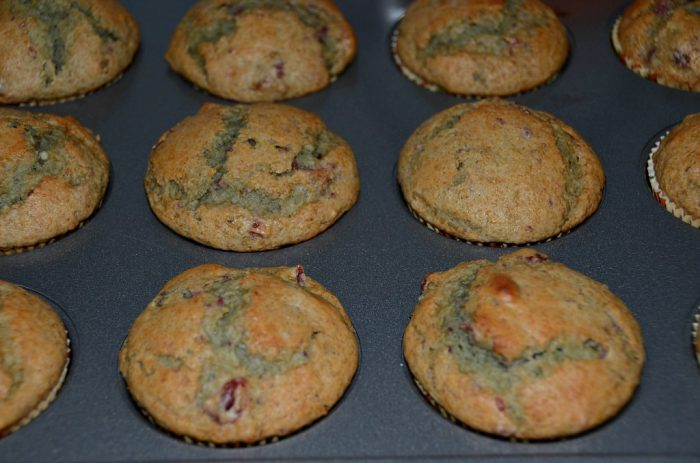 cranberry-muffin6-1-of-1