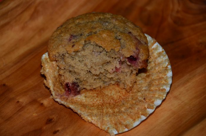 cranberry-muffin7-1-of-1