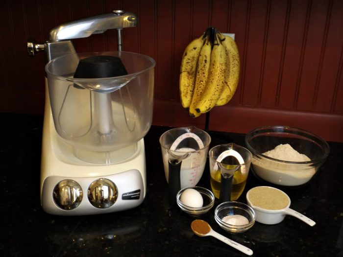 Indianapolis sybaris juicer reviews